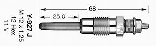 Glöd-D-Power-Självregl(Y927J)