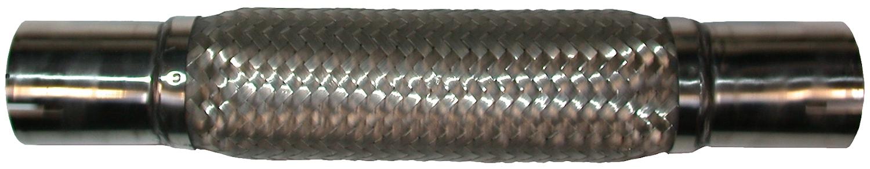 Flexrör 52,5x370