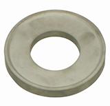 Pressure Ring, Ø95 mm