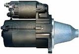 Startmotor utbytes 12V/0,6kW