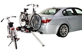 Cykelhållare EuroPower 2 cyk