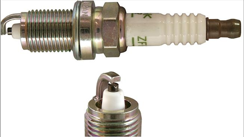 5913-Marinstift-Standard