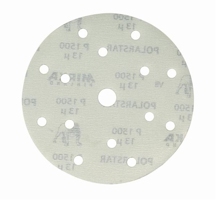 Polarstar 1200k 150mm 15h