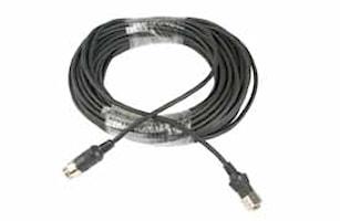 Förlängn.kabel 20M MXN94C/95C