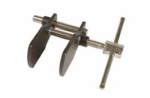 Bromsoksverktyg