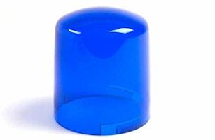 Lykthuv blå f varn.fyr KL7000