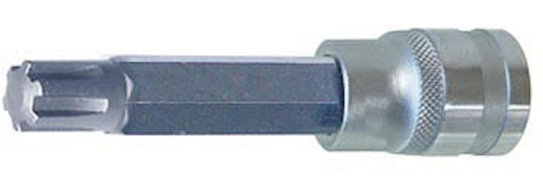 Sats med bitshylsor (RIBE®), 1