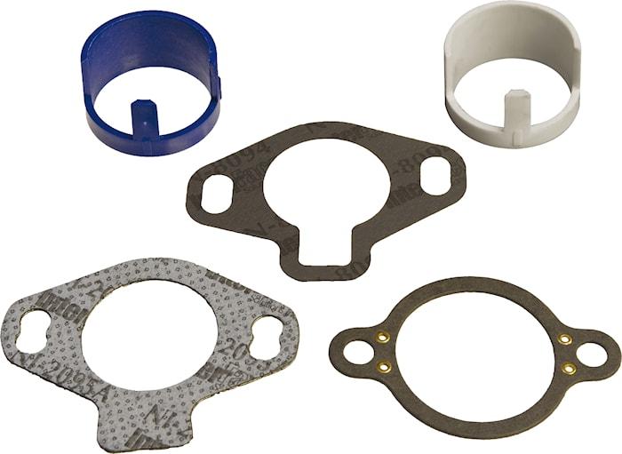 Service kit termostat(plasthyl