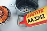 Loctite 3342 AA 300ml