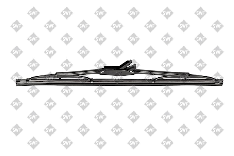 Torkarblad 280 mm