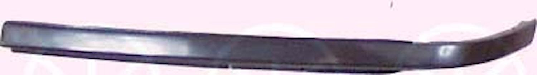 Kylargrill yttre del-91