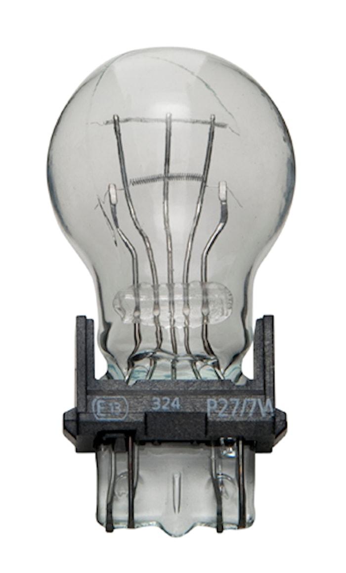 Lampa/styckvis