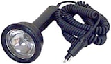 Bilprovarlampa 24V