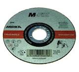 Kapskiva M-Fix 115x1,0x22,2