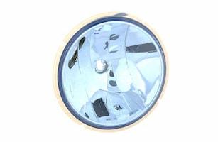 Insats R 3003/Luminator Comp