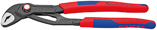 KNIPEX Cobra® QuickSet 250 mm