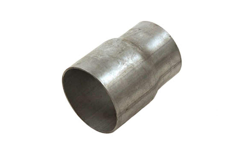 Steghylsa 54/51 mm