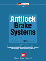 Antilock Brake Systems