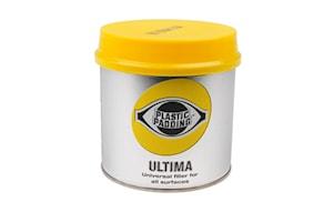 Ultima medium 930g