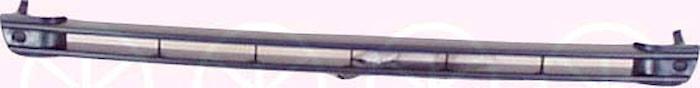 Kylargrill -5/94