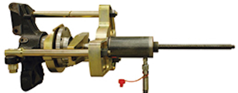 Hjullagerverktyg Sprinter/Craf