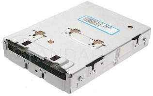 Databox/GM