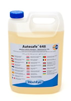 Autosafe 648 5L
