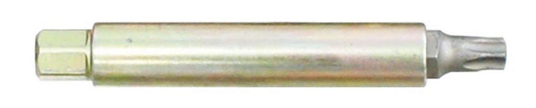 Torx®-insats T50