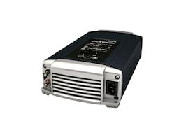 Batteriladdare MXTS 70 12/24 V