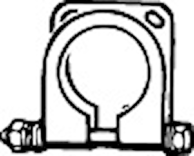 Monteringssats minikit