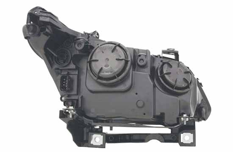 Strålk vä H7/H7 BMW 5-ser. E60