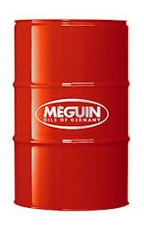 Megol Specia MTF 75w80 gl5 60l