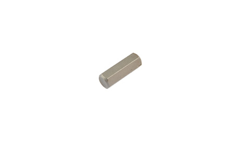 10 mm bits Insex 7 x 30 mm