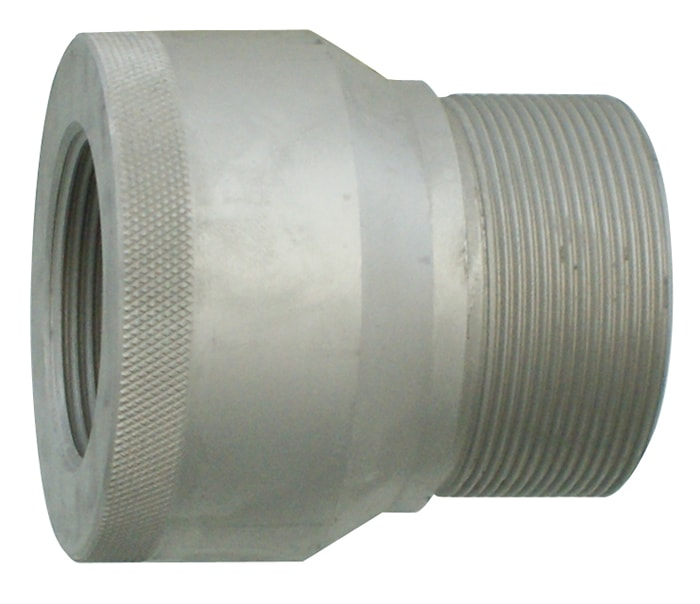 """Adapter 2 1/4""""-14UNS"""