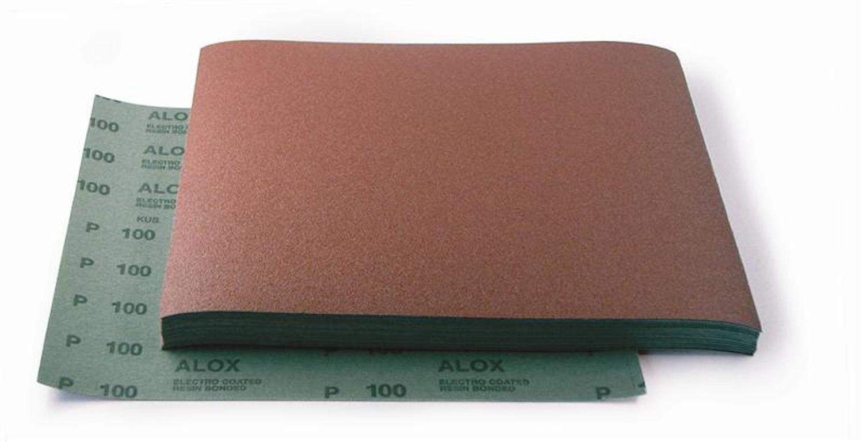 Alox 60k 230x280 mm Ark