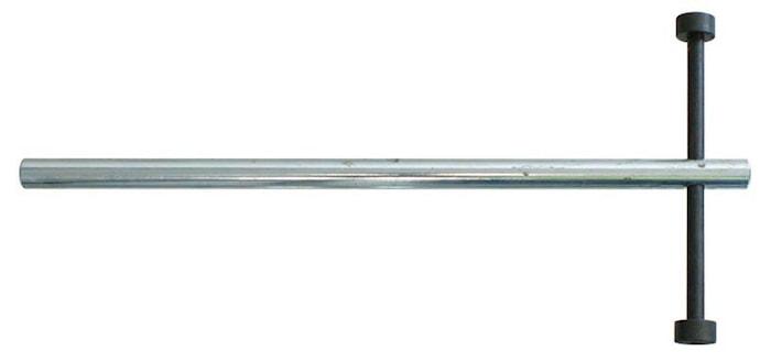 Dragverktyg M10x1,5