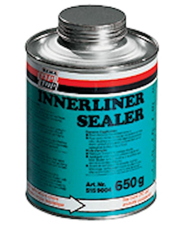 Innerliner sealer 650gr