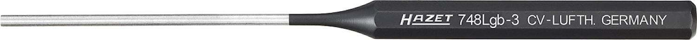 Drivdorn 4 mm 170 mm