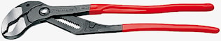 KNIPEX Cobra® 560 mm