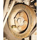 Locking Tool Set, PSA 1.4, 1.6