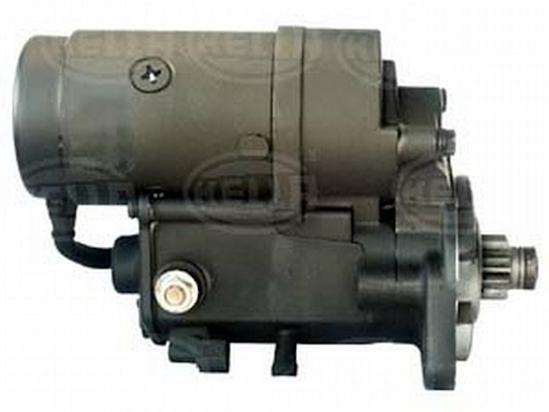 Startmotor utbytes 12V/2.0kW