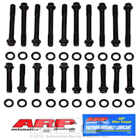 SB Ford 351W head bolt kit