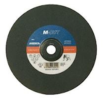 Navrondell M-Cut 230x7x22,2