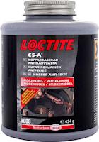 Loctite 8008 453g penselburk