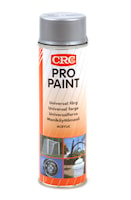 CRC ProPaint silver 500ml