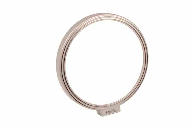 Glassarg silver R 3000 CELIS