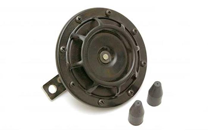 Starktonshorn 12V 375Hz 123mm