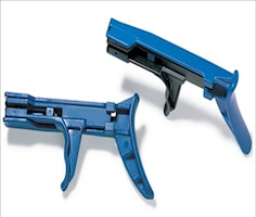 Buntbandsverktyg 4,5-9,0mm