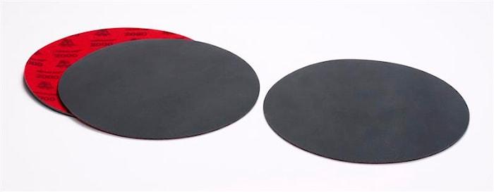 Abralon 600k 150 mm
