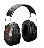 Hörselskydd Peltor Optime II